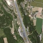 Condat-Sur-Vezere Airport (LFDZ)