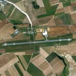 Albert-Bray Airport (LFAQ) (Google Maps)