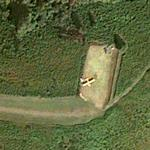 Aleu Airport (FR-0246) (Google Maps)