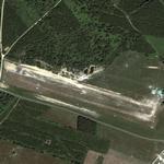 Belvès St Pardoux Airport (LFIB)