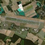 Brienne-le-Château Airport (LFFN) (Google Maps)