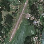 Mariehamn Airport (MHQ)