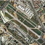 Sabadell Airport (LELL)