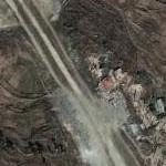 Dolpa Airport (DOP) (Google Maps)