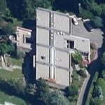 Ruth Rappaport's House (Google Maps)