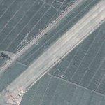 Simunye Airfield (FDSM)