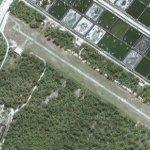 Coetivy Airport (FSSC)