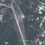 Bubaque Airport (BQE) (Google Maps)