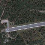Nida Airport (EYND) (Google Maps)