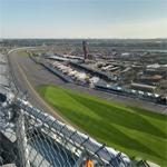Daytona International Speedway (StreetView)