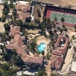 Stephanie Vitacco's House