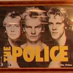The Police (StreetView)