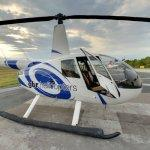 Cairns & FNQ Helicopter Tours (StreetView)