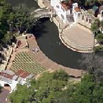 Arneson River Theater (Google Maps)