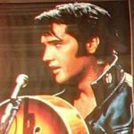 Elvis Pressly (StreetView)