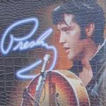 Elvis Presley (StreetView)