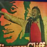 Jimmy Cliff (StreetView)