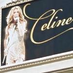Celine Dion (StreetView)