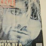 Kurt Cobain (StreetView)