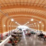 LeMay America's Car Museum