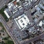 Ayalon Prison (Google Maps)