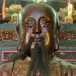 Pak Tai (Northern Emperor) (StreetView)