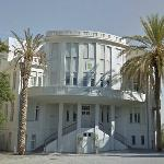 Museum of the History of Tel Aviv - Jaffa (StreetView)