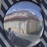 Google Trike Reflection