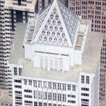 BNY Mellon Center (Google Maps)