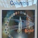 Space Shuttle Columbia (StreetView)