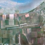 Eisk Airport (EIK) (Google Maps)