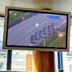 2011 Tour de France