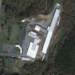 Carolina Carports Headquaters (Google Maps)
