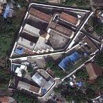 Macau Prison
