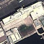 Alexandria Aquarium (Google Maps)