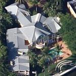 Jonathan Kislak's House