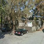 Record Plant Studios - Sausalito