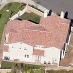 Corey Maggette's House (former) (Google Maps)