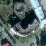 Hotel Abkhazia Sokhumi