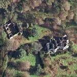 Ballumbie Castle & Ballumbie House