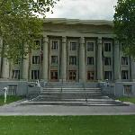 Salt Lake Masonic Temple