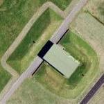 Gosport Armament Depot (Google Maps)