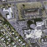 Lourdes Medical Center of Burlington County (Google Maps)