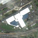 Metropolitan Detention Center Guaynabo
