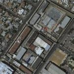 La Mesa Prison