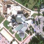 Casino 2000 (Google Maps)