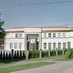 Embassy of Kazakhstan in Lithuania