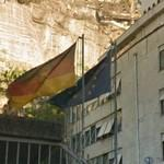 Consulate General of Germany in Rio de Janeiro (StreetView)