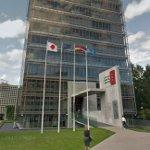 Embassy of Japan in Latvia