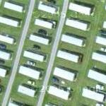 San Hills Holiday Park (Google Maps)